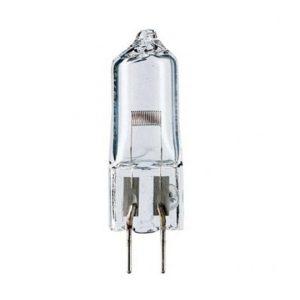 Osram 64610 - 12v 100w Capsule Lamp