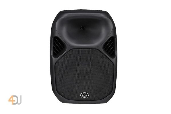 "Wharfedale Pro Titan-X15 15"" 2-Way Passive Loudspeaker"