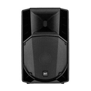RCF ART 712A Mk4 Digital Active PA Speaker