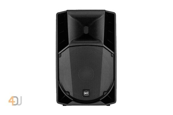 RCF ART 712A Mk4 Digital Active PA Speaker