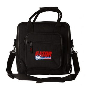 Gator G-MIXERBAG 12:12 Padded Mixer Bag