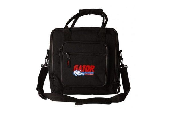 Gator G-MIXERBAG 12:12 Padded Mixer Bag