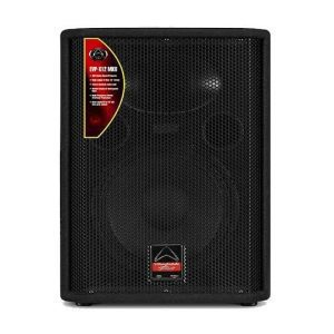 Wharfedale EVP-X12 MKII Passive Speaker