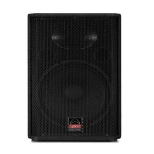 Wharfedale EVP-X15 MKII Passive Speaker