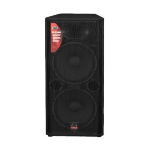 Wharfedale EVP-X215 MKII Passive Speaker