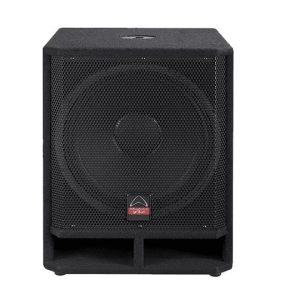Wharfedale EVP-X15B MKII Passive Speaker
