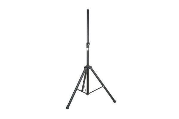 QTX 180.180UK - Heavy Duty Steel Speaker Stand