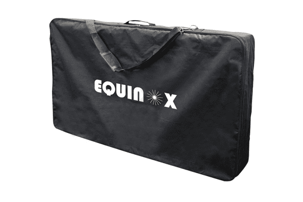 Equinox Truss Booth System Foldable Mobile DJ Stand Bag