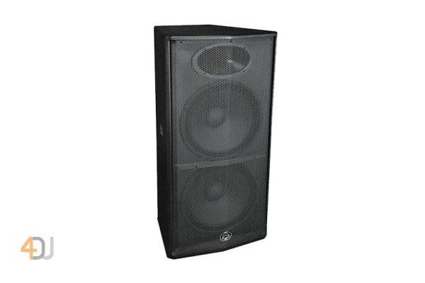 Wharfedale Impact 215L Passive Speaker