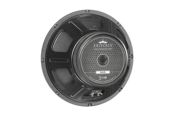 """Eminence Delta 12LFA 12"""" Low Frequency Driver"""