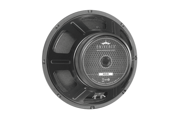 "Eminence Delta 12LFA 12"" Low Frequency Driver"