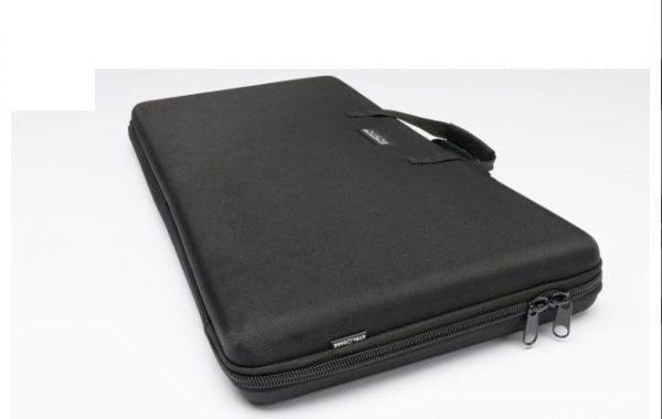 Magma CTRL Case DDJ-SX2 / RX