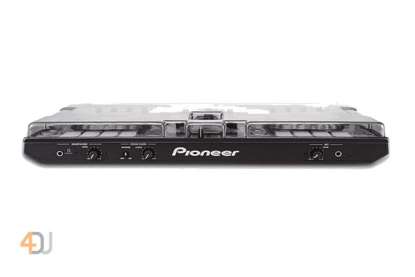Decksaver Pioneer DDJ RR Cover