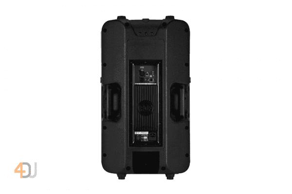 RCF ART 315A Mk4 Active PA Speaker
