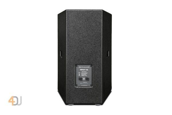 Wharfedale Impact 15L Passive Speaker