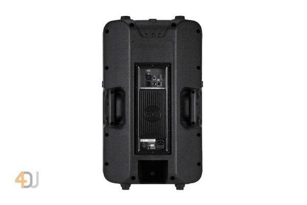 RCF ART 312A Mk4 Active PA Speaker
