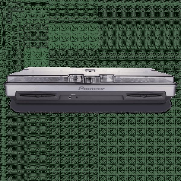 Decksaver Pioneer XDJ R1 Cover