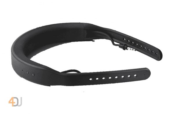 AIAIAI H05 Wireless Upgrade For Your TMA-2 Headphones