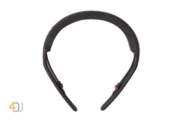 AIAIAI H05 Wireless Upgrade For Your TMA-2 Headphones