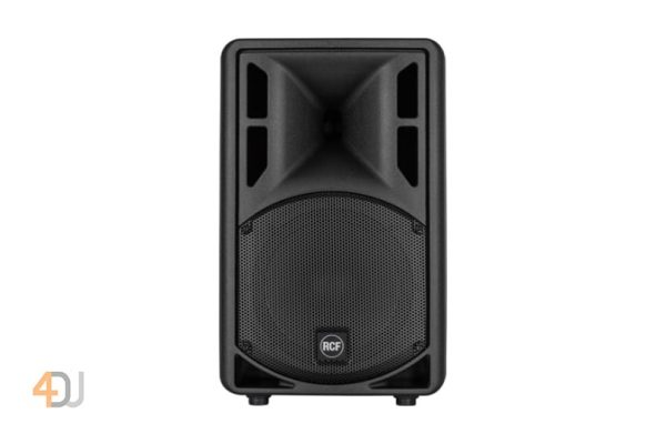 RCF ART 310A Mk4 Active PA Speaker