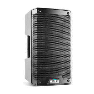 Alto TS308 2000-Watt 2-Way Powered Loudspeaker