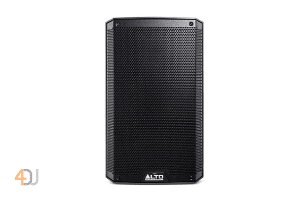 Alto TS310 2000-Watt 2-Way Powered Loudspeaker