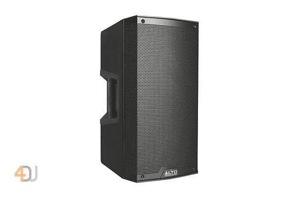 Alto TS312 2000-Watt 2-Way Powered Loudspeaker