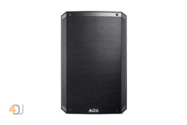Alto TS315 2000-Watt 2-Way Powered Loudspeaker