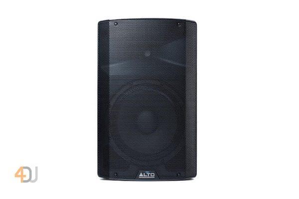 Alto TX212 600-Watt Active Loudspeaker