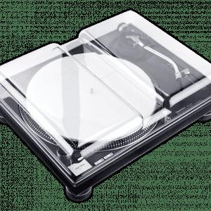 Decksaver Technics SL1200 / Pioneer PLX