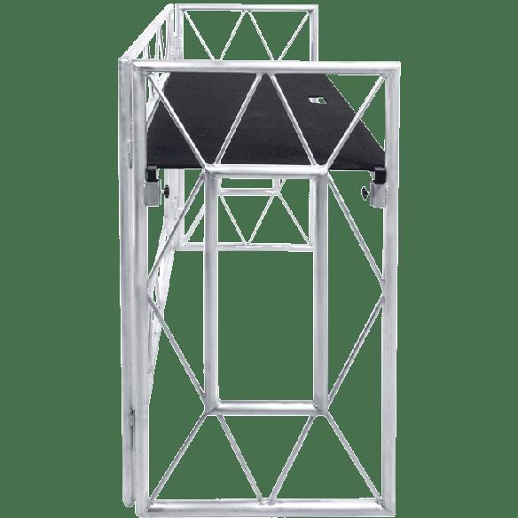 AFX - Pro Aluminium Truss Booth