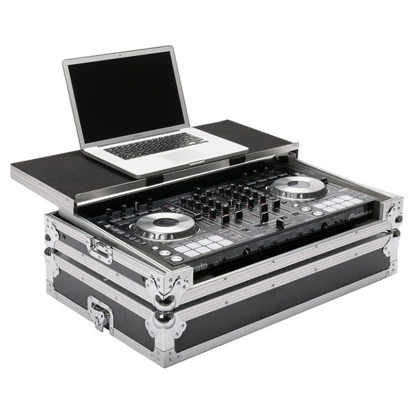Magma Multi Format Workstation DDJ-SX/SX2/RX