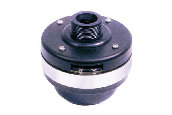 Soundlab 70W 8 Ohm Screw On Compression Driver L060EB
