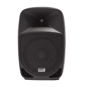 "Italian Stage P112A 12"" Active Speaker With Bluetooth"