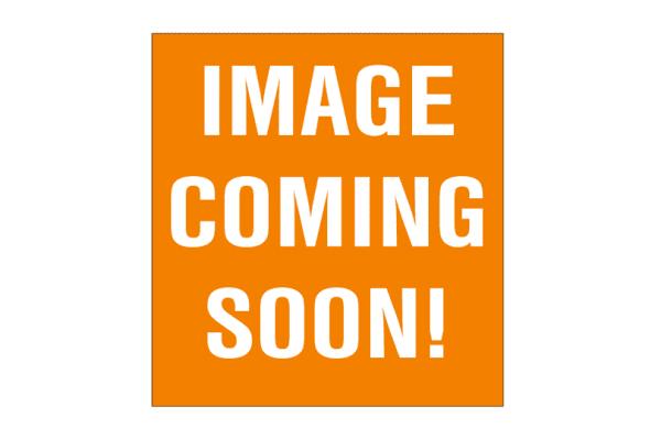 4DJ iCORE37-LU3 3m 2x 6.3mm Mono - 2x M XLR Audio Lead