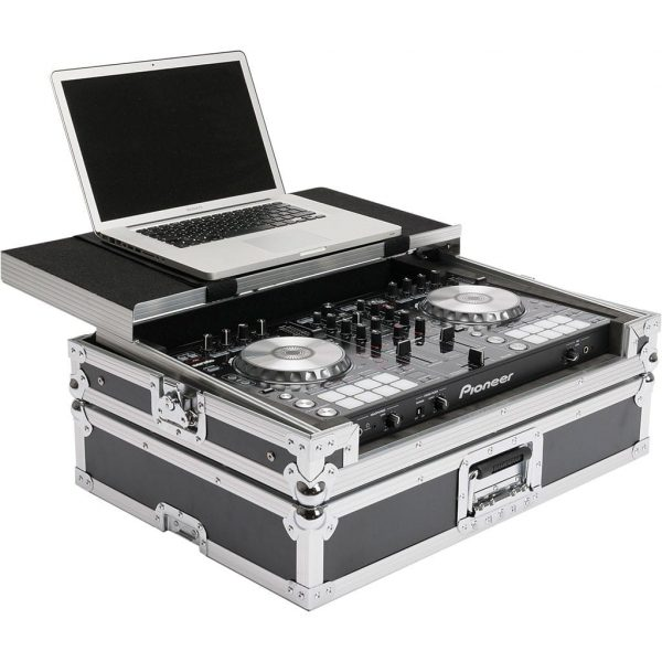 Magma Multi Format Workstation DDJ-SR/RR