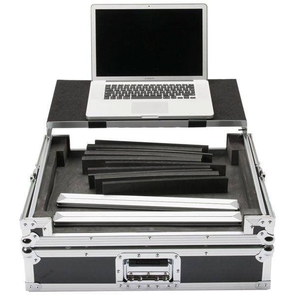 Magma Multi Format Workstation XL