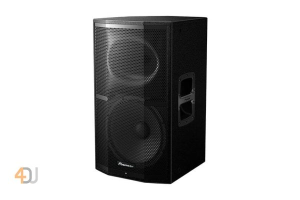 Pioneer XPRS-12 Active PA Speaker