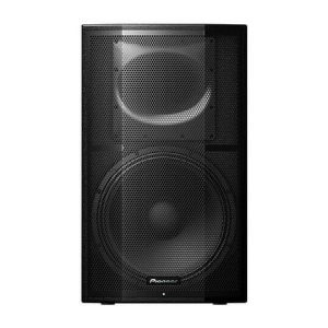 Pioneer XPRS-15 Active PA Speaker