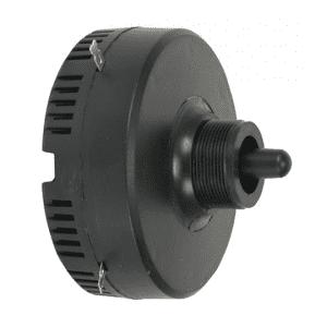 QTX 902.490 Piezo Horn Speaker Driver 10cm 160w Max Power