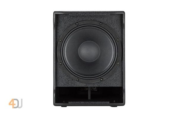 """RCF SUB 702-AS II 12"""" Active Subwoofer"""