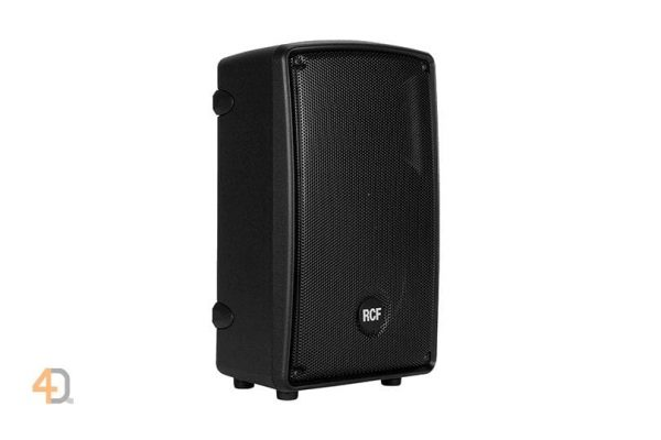 RCF HD 12A mk4 Digital Active PA Speaker