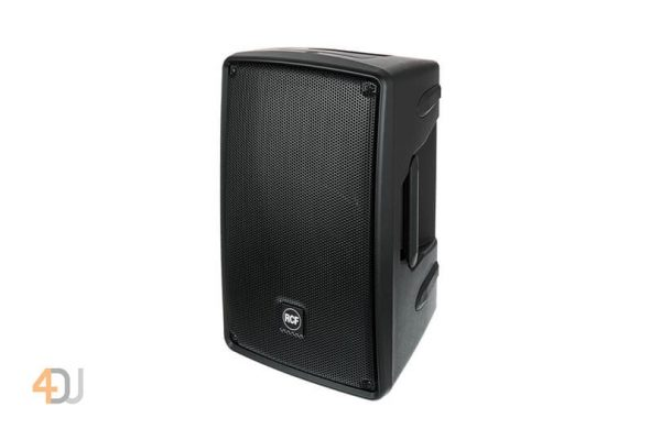 RCF HD10A MK4 Active PA Speaker