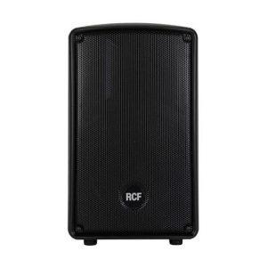 RCF HD10A MK4 Active PA Speaker