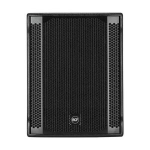 """RCF SUB 705-AS II 700W 15"""" Active Subwoofer"""
