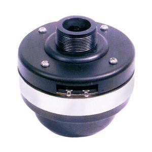 Soundlab L060E Screw-On Compression Driver 40W