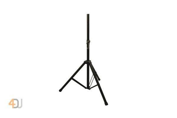 NJS NJS063E 35mm Adjustable Steel Speaker Stand