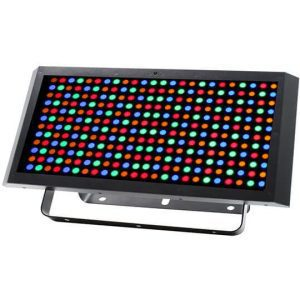 Equinox Stratos Wash RGBA LED Panel