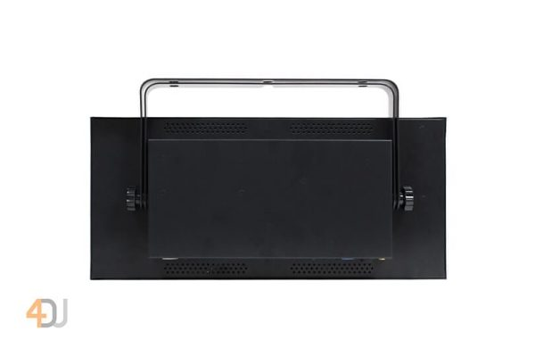 Equinox Stratos Wash RGBA LED Panel
