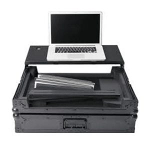 Magma Multi-Format Workstation XL Plus Case